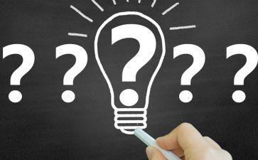 2020年初级会计职称考试答疑:什么是经济性裁员,裁减人员时注意哪些问题