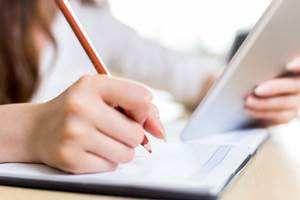 2019年初级会计职称考试教材和大纲考试重点有哪些
