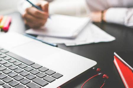 2018年初级会计职称考试答疑:政府会计信息质量要求有哪些