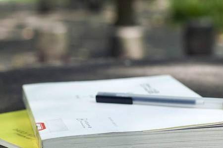 2018年初级会计职称考试答疑:民事诉讼和经济仲裁区别