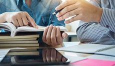 领取初级会计考试合格证书时需要准备哪些资料