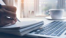2018年初级会计职称考试考察的内容有哪些