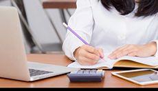 2018初级会计职称一年可以考几次 考试时间是什么时候