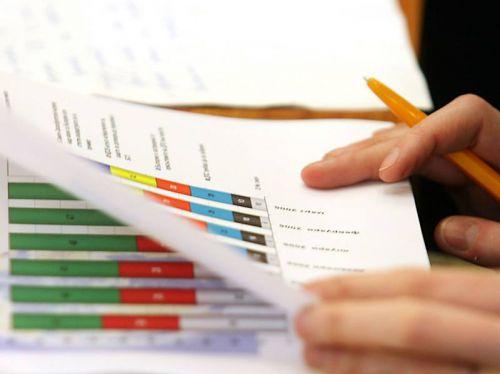 2018初级会计职称考试答疑:业务招待费支出的规定