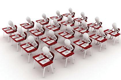 初级会计职称考试答疑:自行建造的固定资产账务处理
