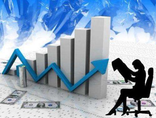 2017年初级会计职称答疑:受托代销商品和受托代销商品款的区别