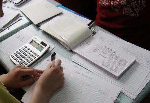 2016年初级会计职称考试答疑所得税季报时可直接弥补上年亏损对吗