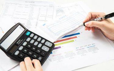 2016年初级会计职称考试答疑单位发的购物卡