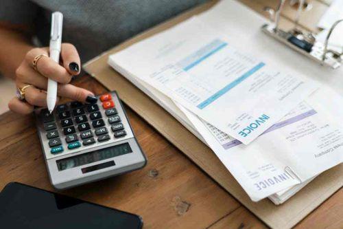 2014年初级会计职称考试答疑:股息、红利如何缴纳个人所得税
