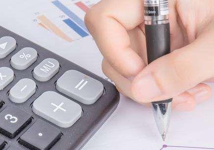 2014初级会计职称考试答疑:汇票、本票及支票的比较