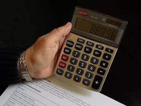 2014初级会计职称考试答疑:资本公积与实收资本(或股本)、留存收益的区别