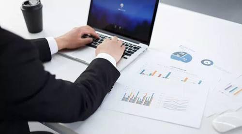 2014年初级会计职称考试知识点答疑:有关印花税相关问题
