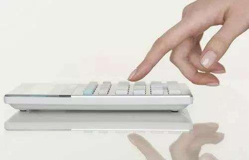 2013年初级会计职称无纸化考试机考系统使用问题解答