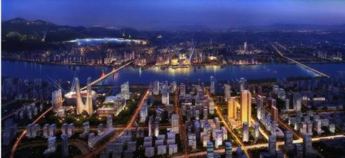 广州:补贴安家费100万