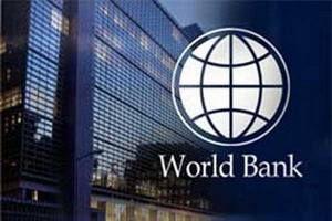 习近平会见世界银行行长金墉 都说了些什么