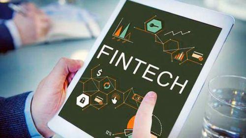 金融将成中国人工智能应用先锋(Fintech)