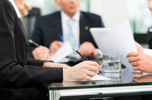 CFA证书含金量如何,CFA就业前景如何,CFA证书对就业的帮助