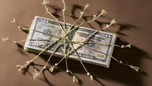 年薪百万的CFA持证人到底拥有什么样的生活