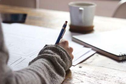 2020年6月CFA考试报名时间是什么时候?
