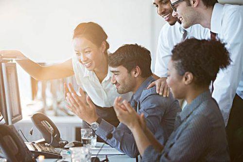 CFA考试科目重点—投资组合管理