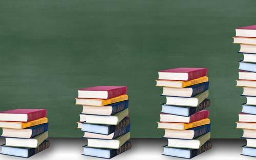 期货投资分析考试和期货从业资格考试有什么区别