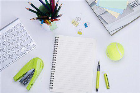 期货从业《期货法律法规》精选习题及答案