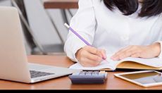 2019年基金从业资格考试《法律法规》模拟题(7)