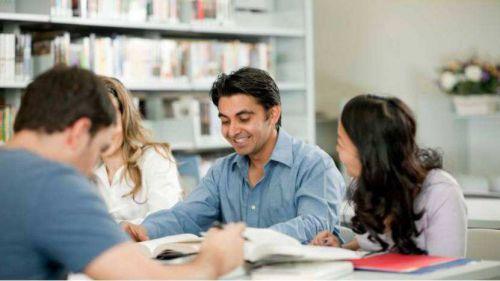 中级管理会计师统一考试大纲发布