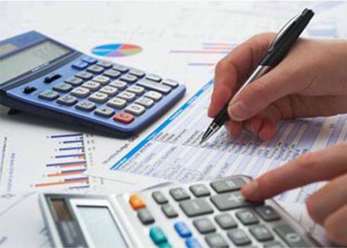 初级会计考试经济法基础精选试题(4)