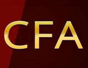 什么时间段比较适合报CFA  你知道吗?