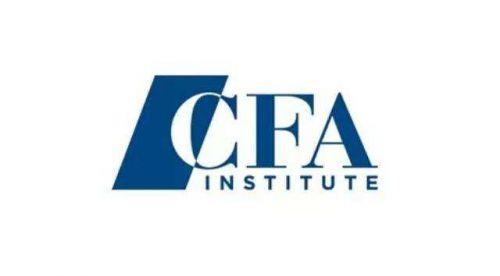 30岁后该不该选择去考CFA?