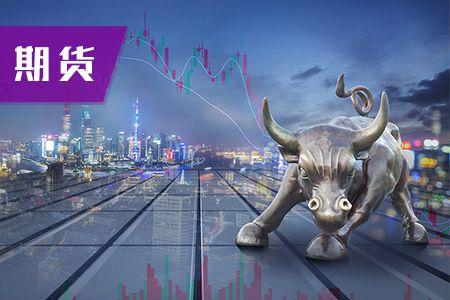 2019年期货投资分析综合提升试题及答案2