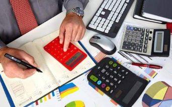 2019中级会计职称《财务管理》备考精选习题(4)