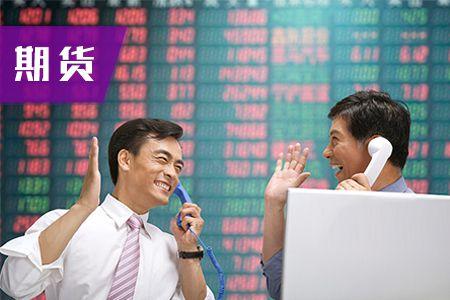 2019年期货从业资格投资分析模拟练习题(3)