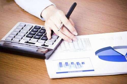 2016年中级会计职称《会计实务》必备练习题(2)