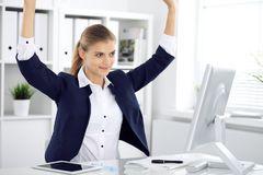 中级会计职称复习中要避免的几种情绪
