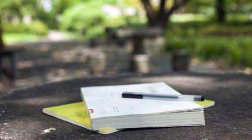 2019年中级经济师考试考前备考小建议