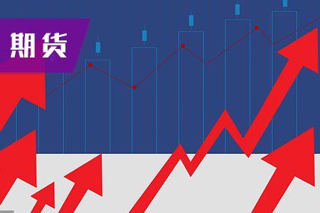 2019年期货投资分析精选试题及答案(五)