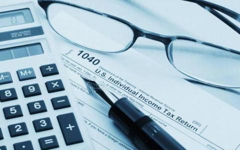 银行从业考试报考指南模拟试题