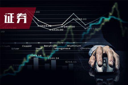 2018年证券金融市场基础知识模拟试题(6)