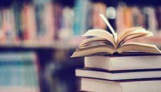 2020期货从业资格考试《基础知识》练习题(9)