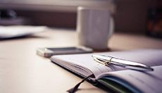 中级会计职称考试《财务管理》经典题解(一)