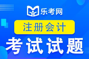 注册会计师考试《经济法》练习题(十)