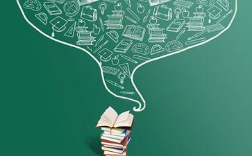 会计考前冲刺阶段是看书重要还是刷题重要?