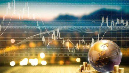 速看围观!2021年中级会计《财务管理》命题特点详解!
