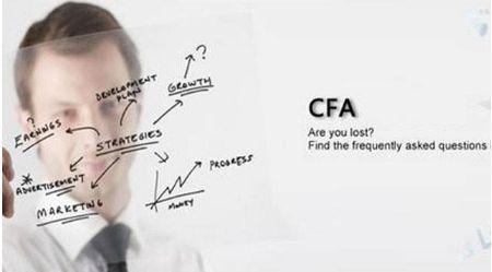 热点:在职人员如何平衡CFA备考与工作时间?